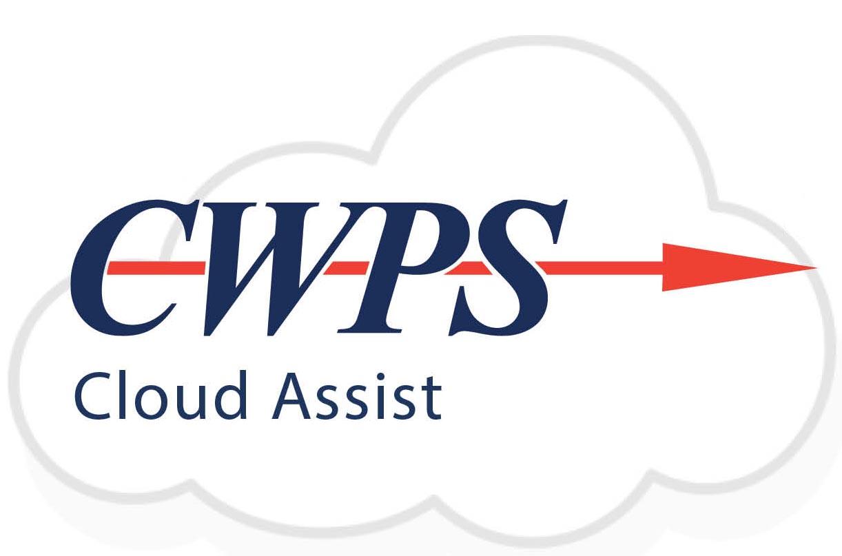 Cloud_Assist