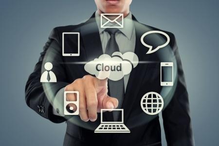 backup_servers_in_aws_cloud