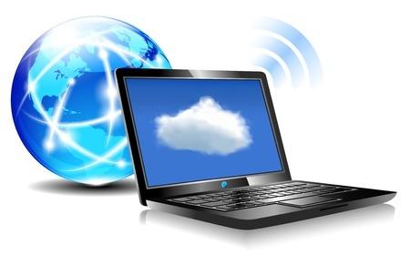 benefit_of_online_backup