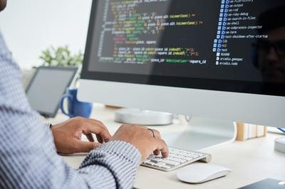 azure architecture, azure data management, azure managed services