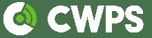 CWPS Logo - Horizontal - White (1)