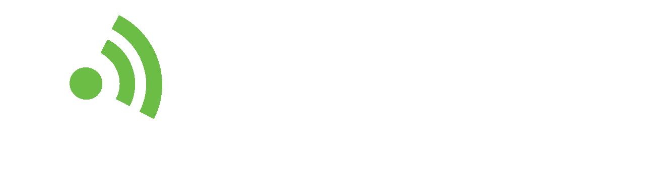 CWPS_Horizontal_-_White-01-3.png
