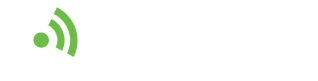 CWPS_Horizontal_-_White-01-3.png