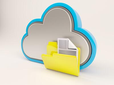azure cloud solutions, what is azure cloud, azure managed cloud services