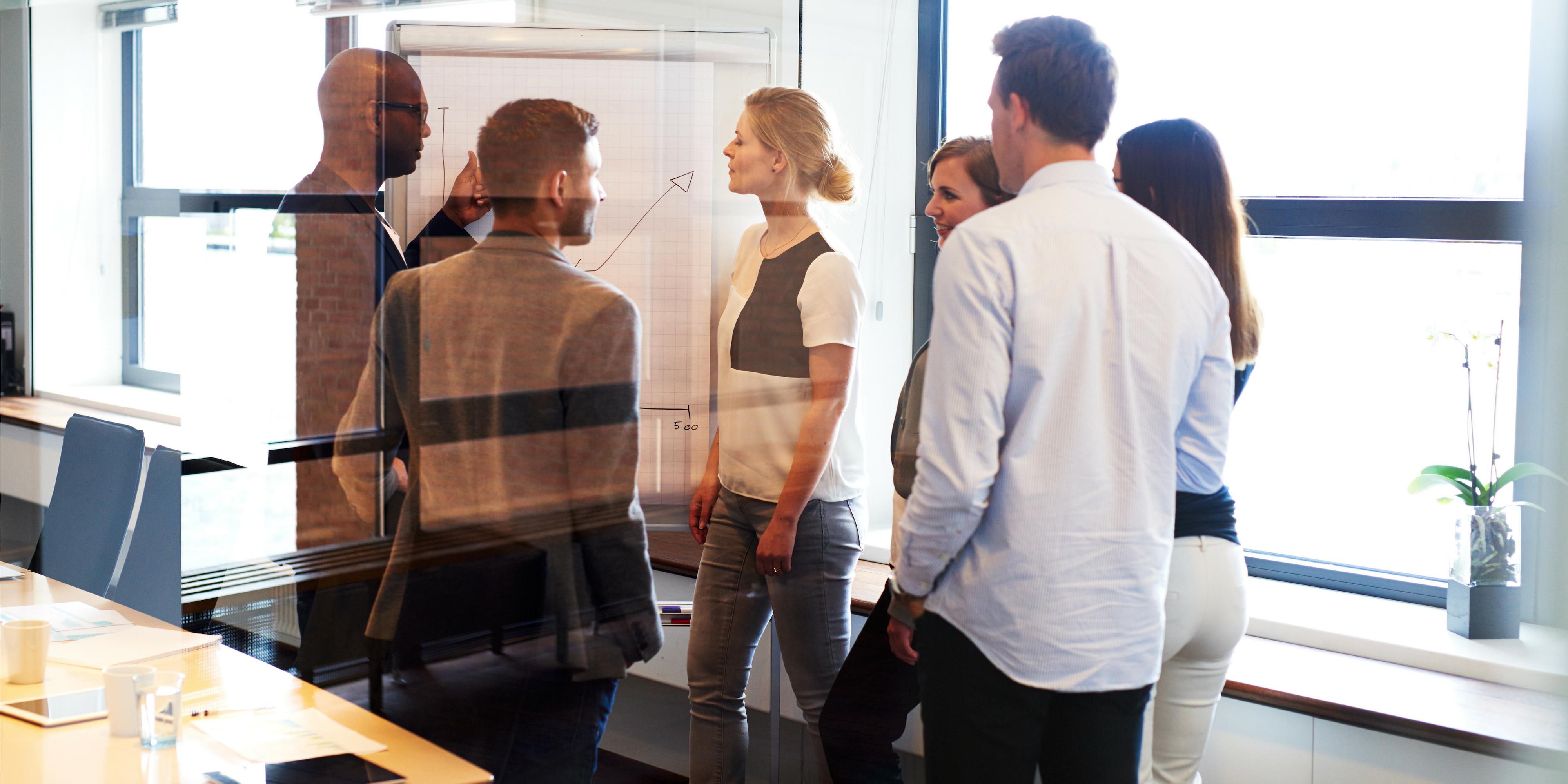 Microsoft Teams Elevates Sales