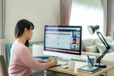 Using Microsoft Teams Screen Sharing and More Answering Your Teams FAQs