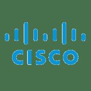 cisco-logo-color.png