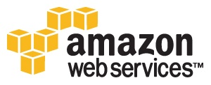 AWS-Logo.jpg
