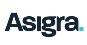 Asigra-logo-300x157.jpg