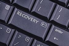 it-disaster-recovery-plan