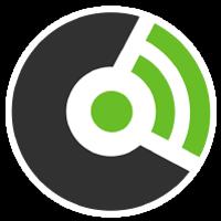 CWPS_Logomark.png