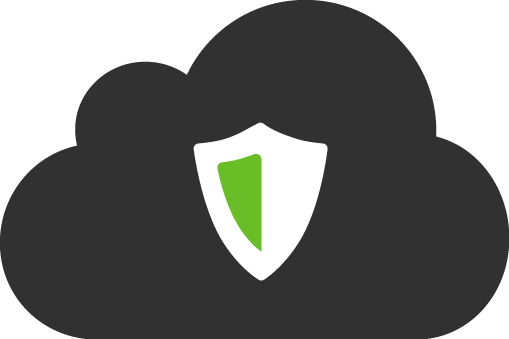 cloud_protection.png