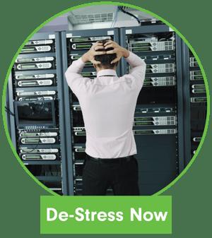 de-stress-01.png