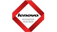 Lenovo.png