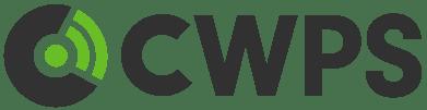 CWPS Logo