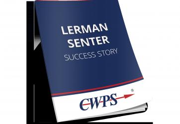 Lerman Senter