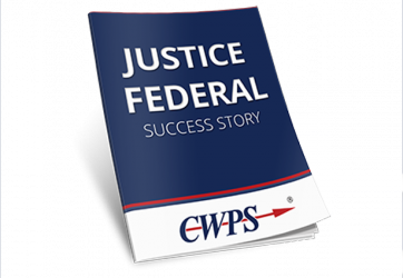 Justice Federal Credit Union