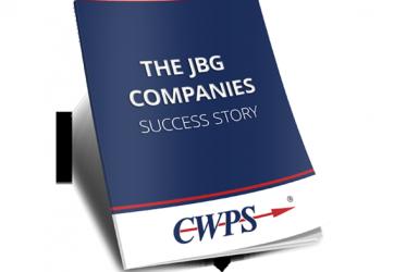 JGB Companies