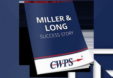 Miller & Long