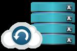 virtual data center, data center virtualization