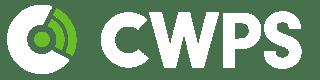 logo_header-01.png