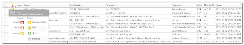 rm-device-surveillant-cwps