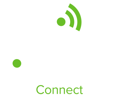 logo-v-white.png