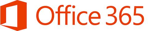 logo365-microsoft-1.png