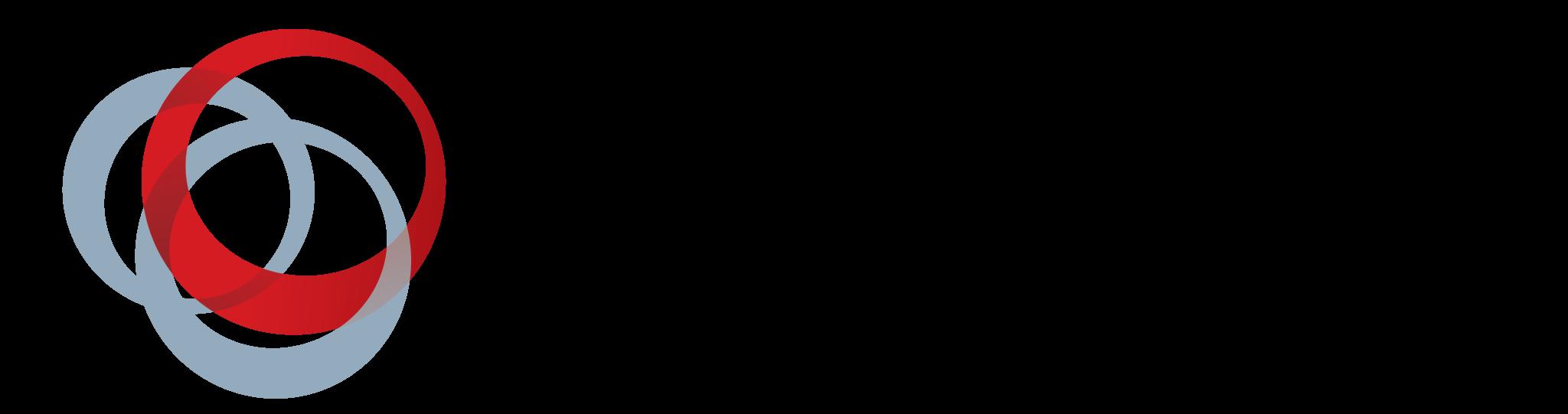 polycom-logo-R-h-cmyk-2000px.png