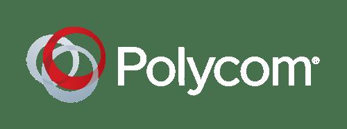 polycom_whiteout2