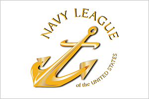 logo_0001_navyl.png