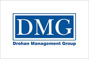 logo_0004_dmg.png