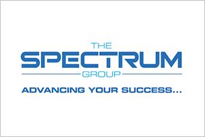 logo_0005_spectrum.png