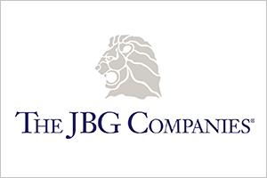 logo_0006_jbg.png