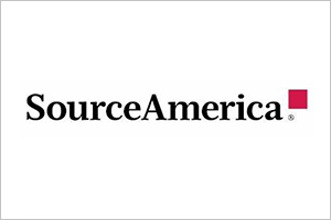 logo_source.png