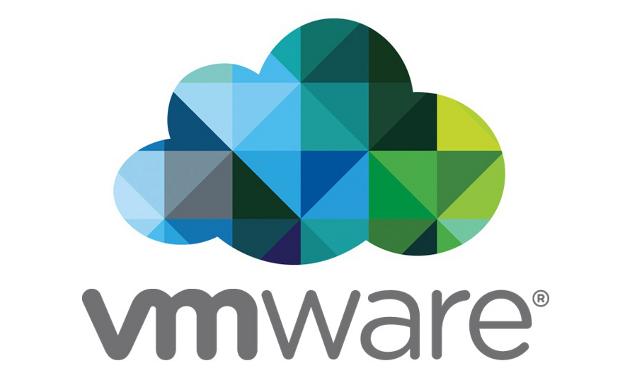 vmware-logo.png